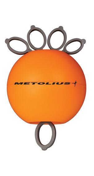 Metolius Grip Saver Plus hard